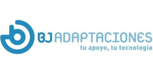 Colaborador bj adaptaciones