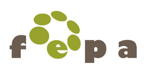 Colaborador Fepa