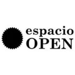 Espacio Open Bilbao