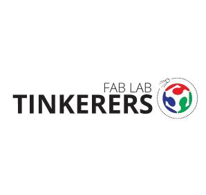 Logo Tinkerers Fab Lab