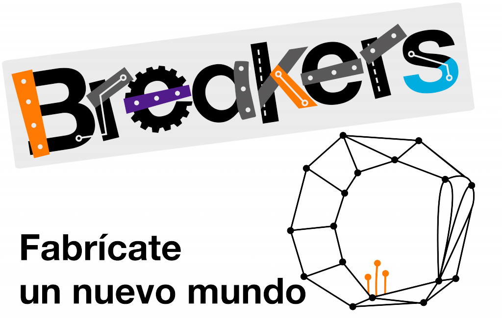 logo breakers