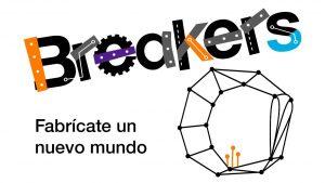 logo breakers fabrica2