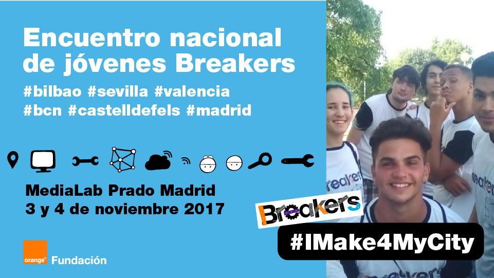 evento breakers-15